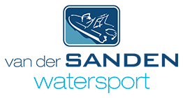 Sanden Watersport B.V.