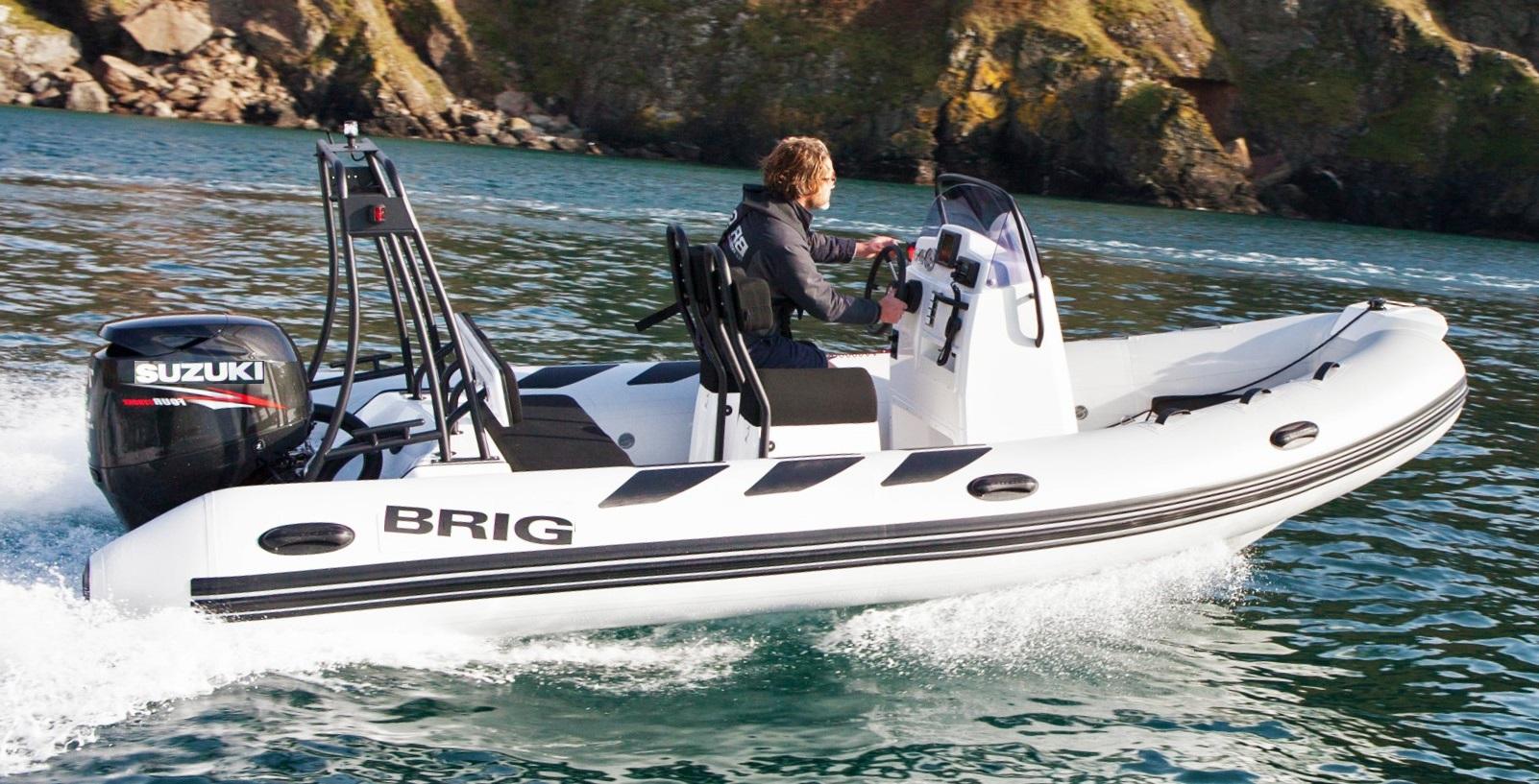 Navigator 520-0