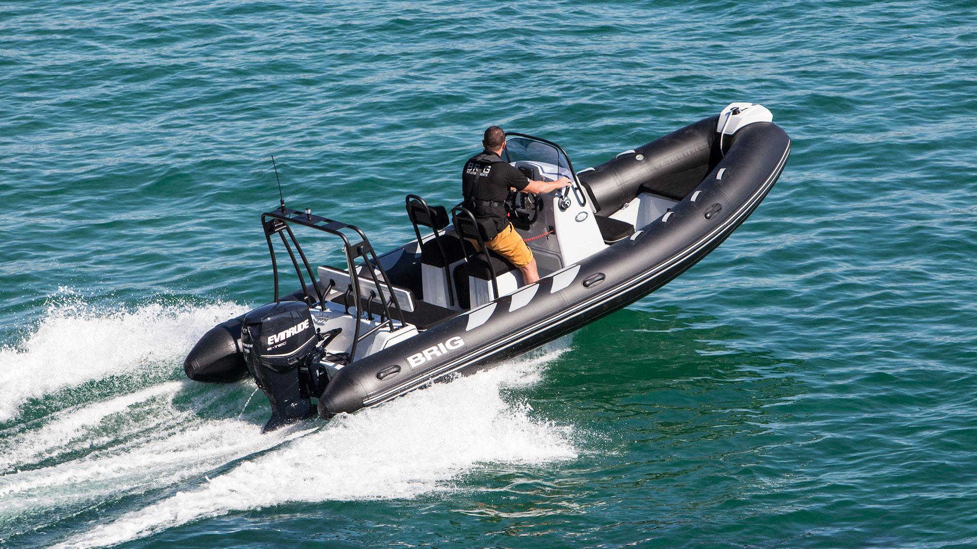 Navigator 570-819