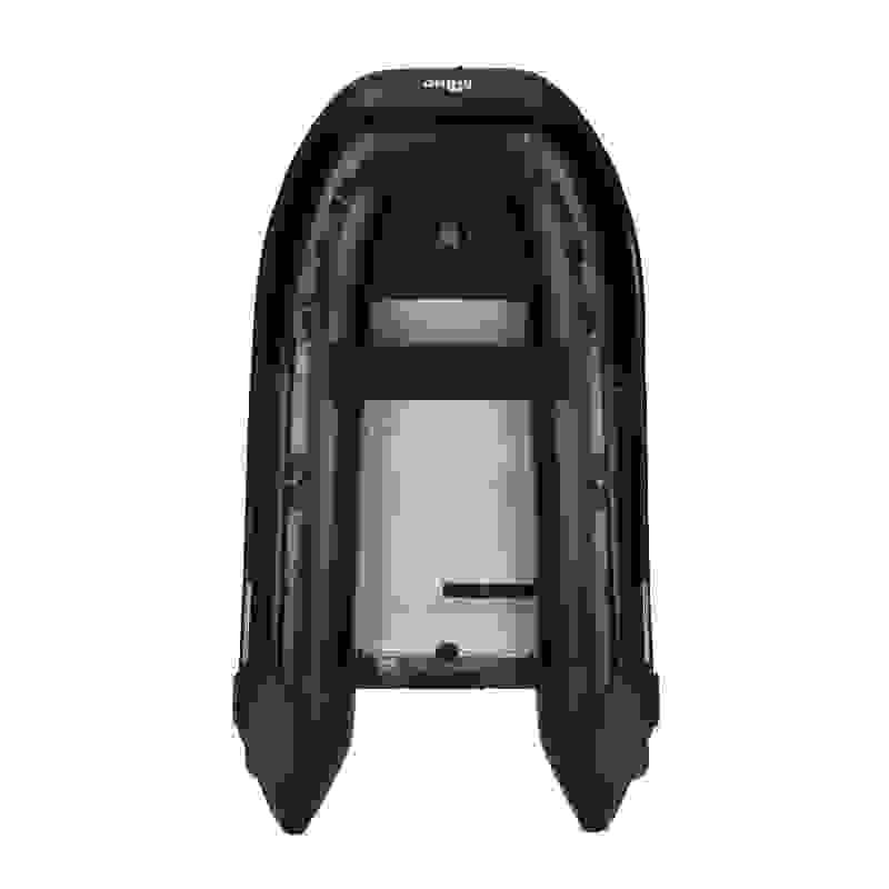 MX 290 Black Rhino-940