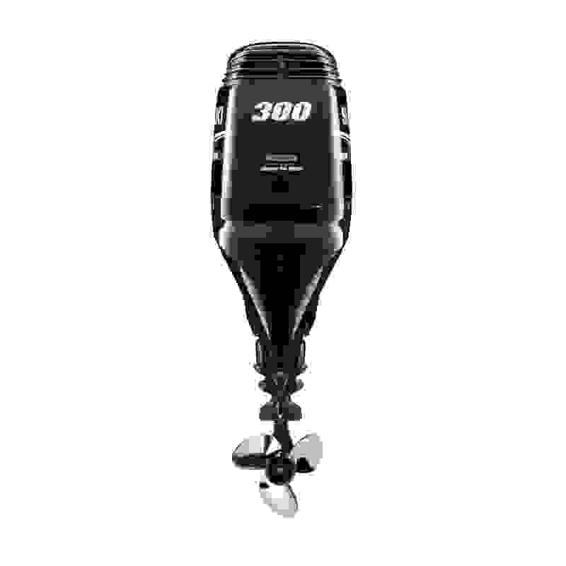 DF 300-1261