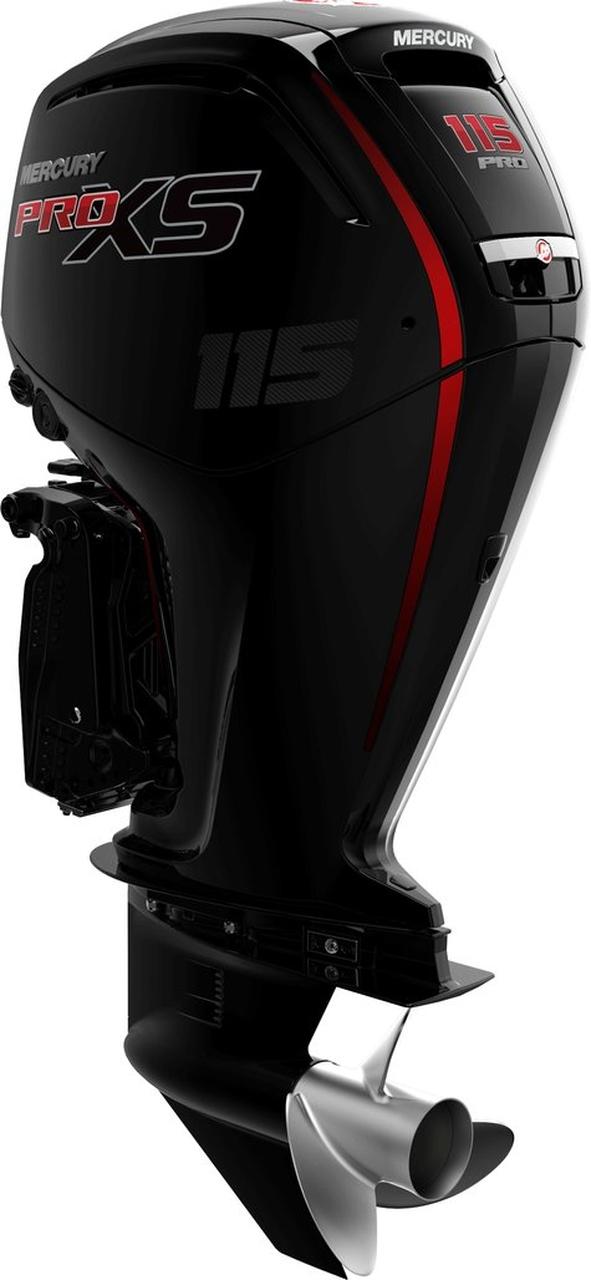 F 115 EFI-1387