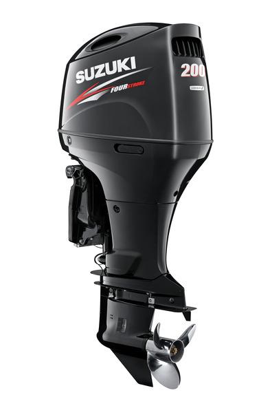DF 200-0