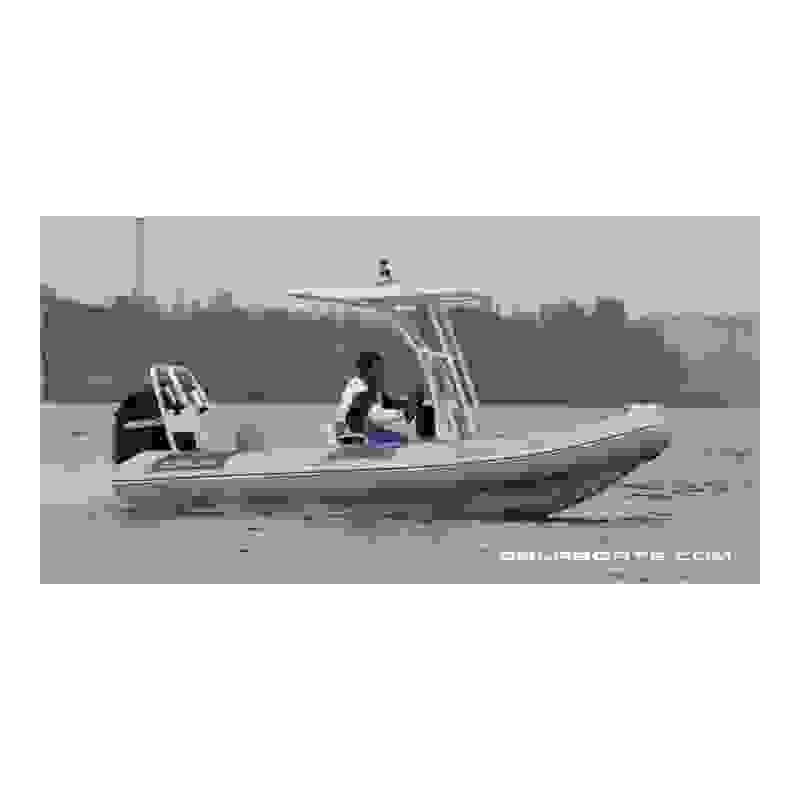 Viking V500-1507