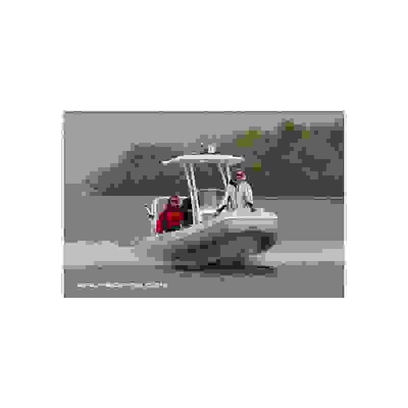 Viking V500-1512