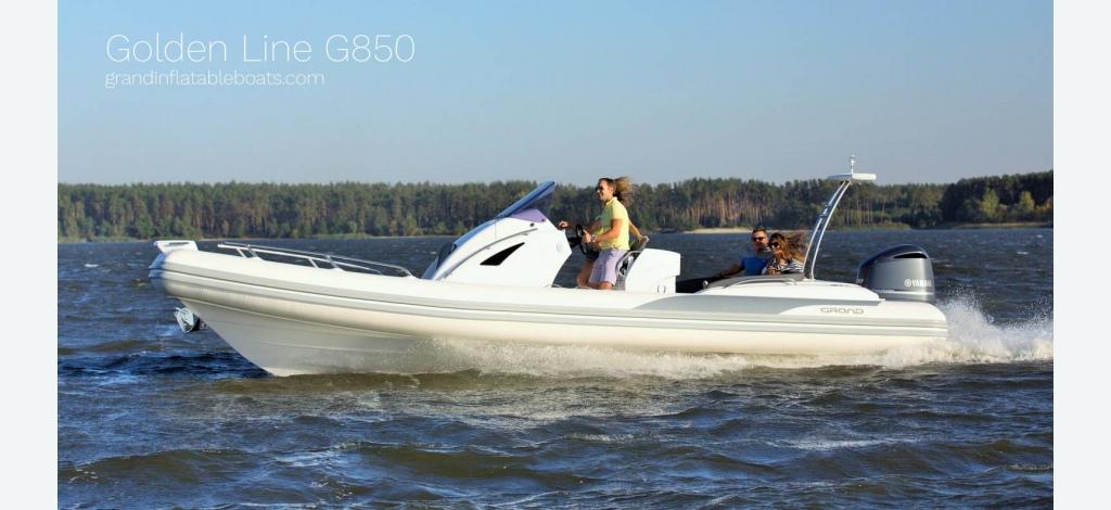 G850HL-1717