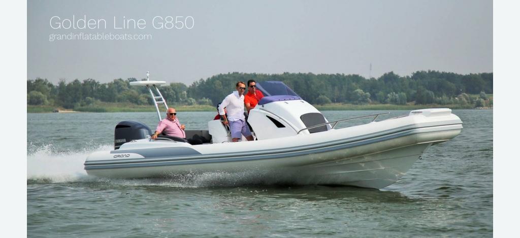 G850HL-1722