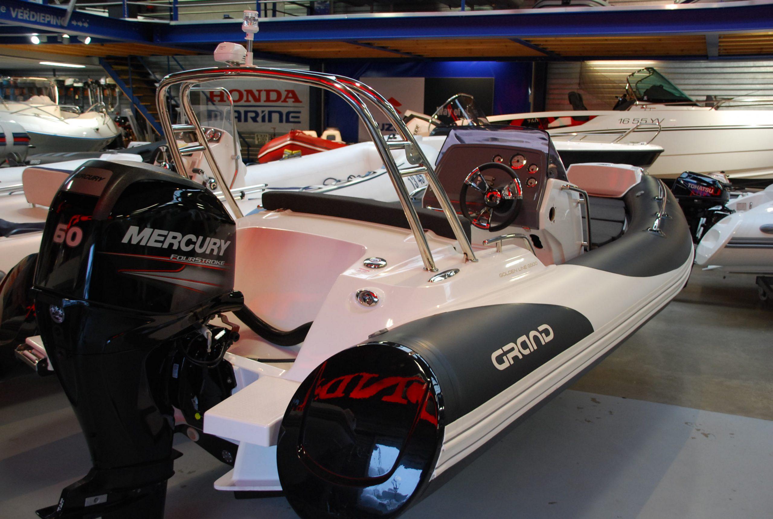 G500-1869