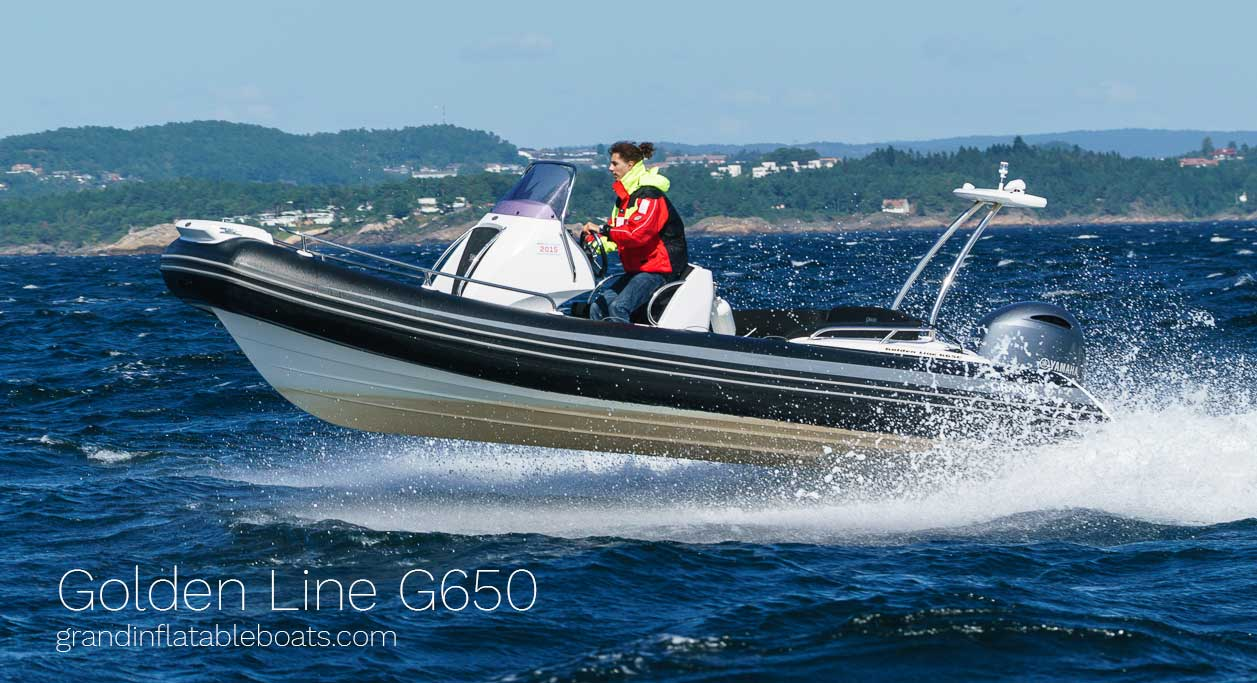 G650-1731