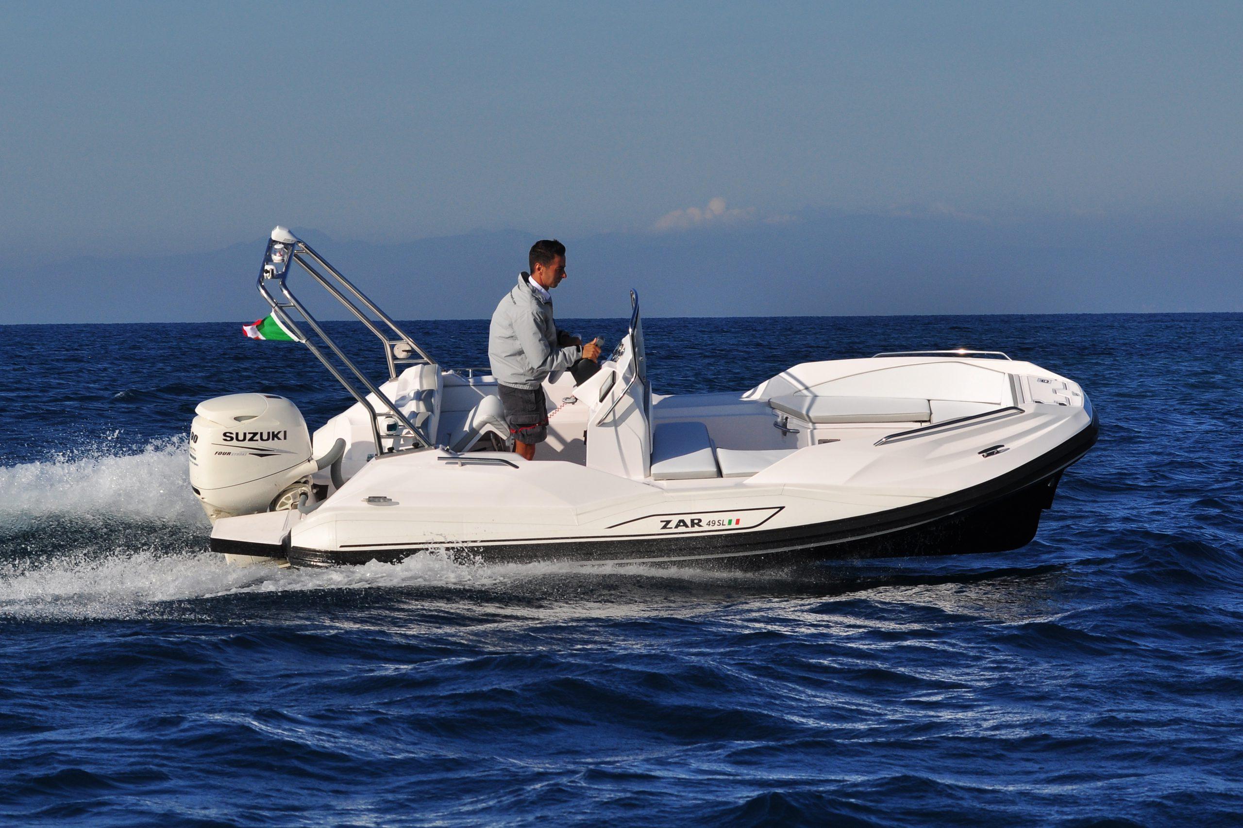 49 Sport luxury-0