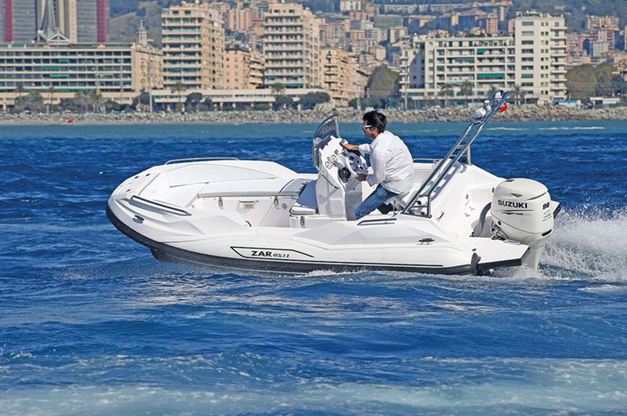 49 Sport luxury-1413