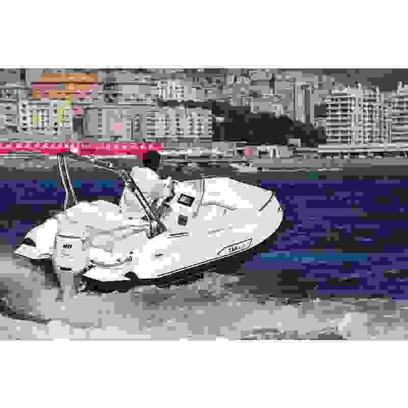 49 Sport luxury-1416