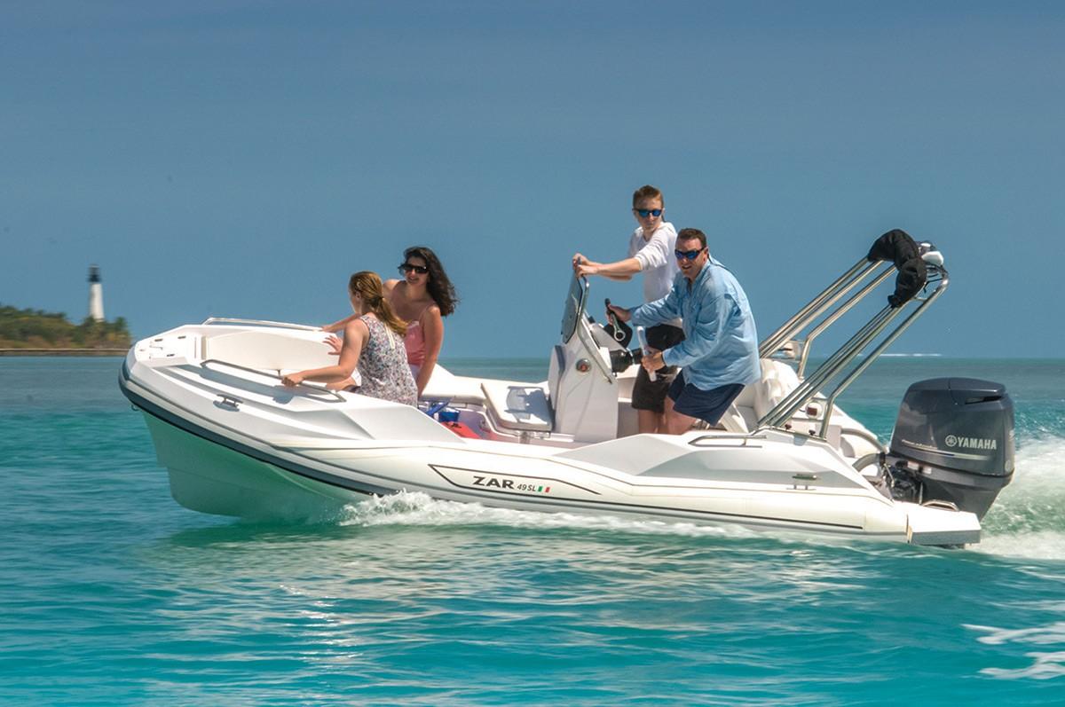 49 Sport luxury-1414