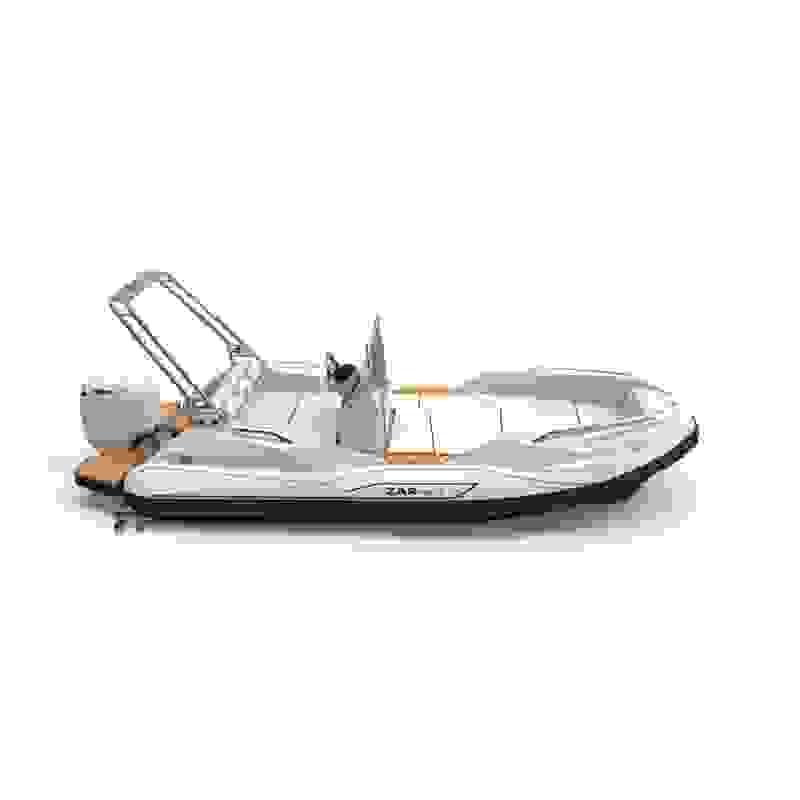 49 Sport luxury-1415