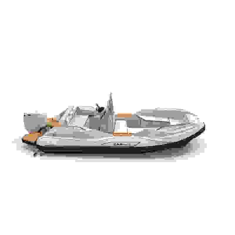 49 Sport luxury-1417