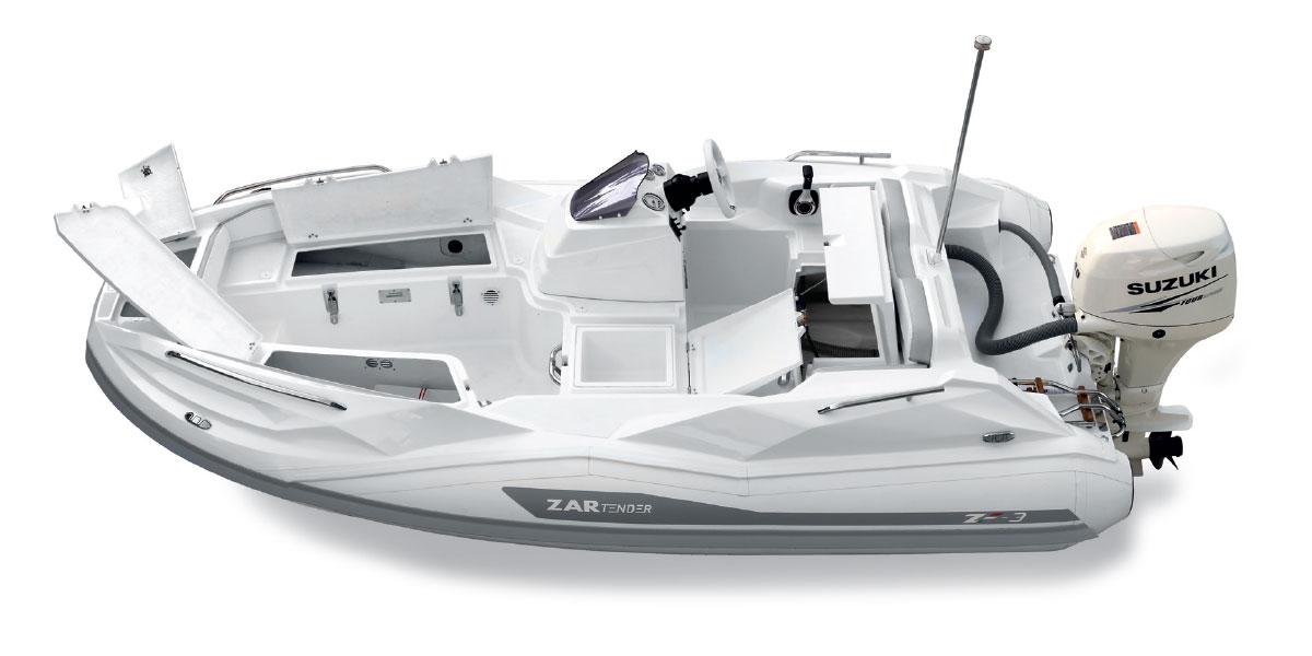 ZF 3-1399