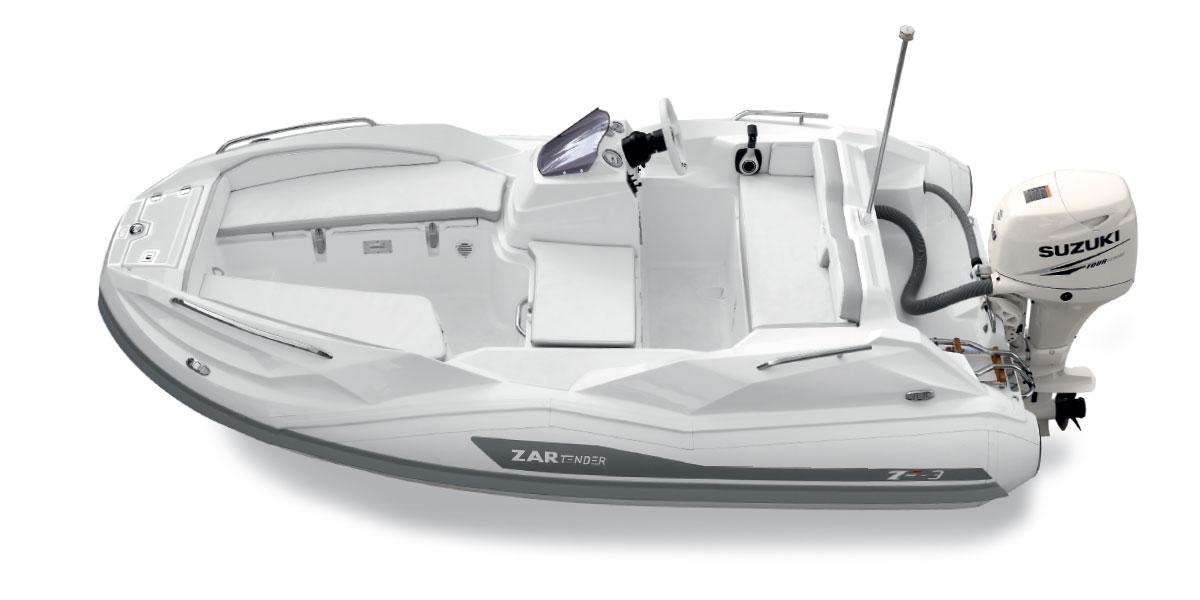 ZF 3-1401
