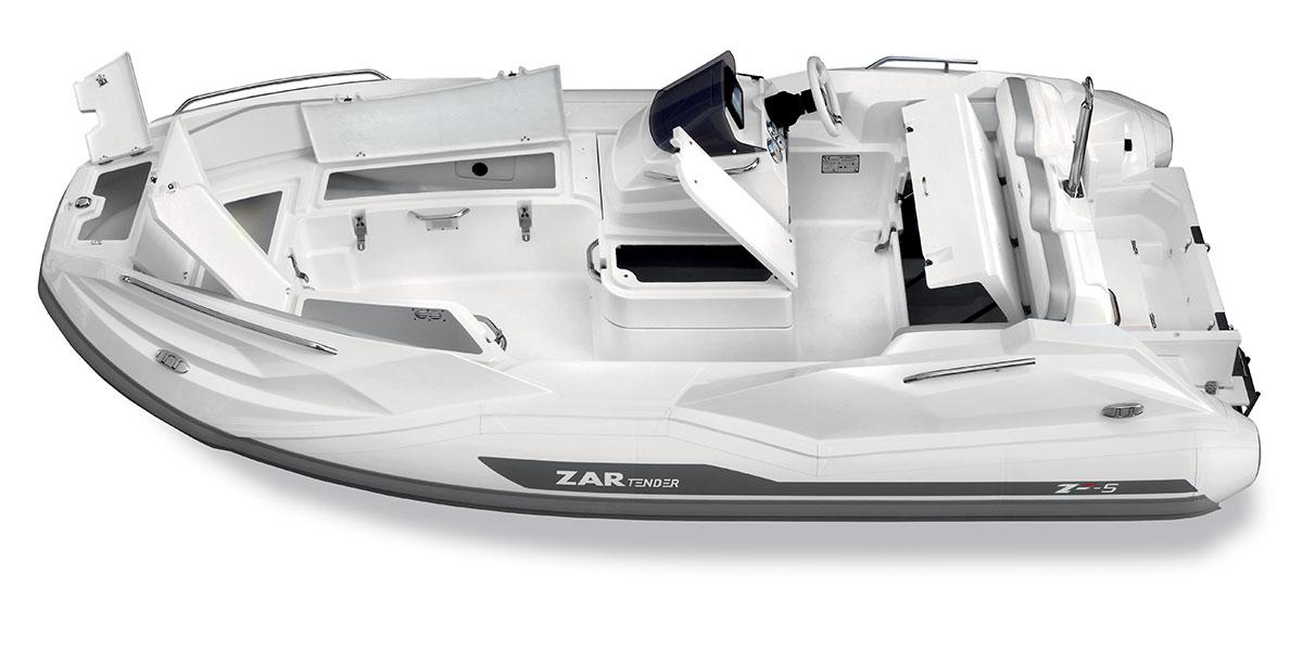 ZF 5-1403