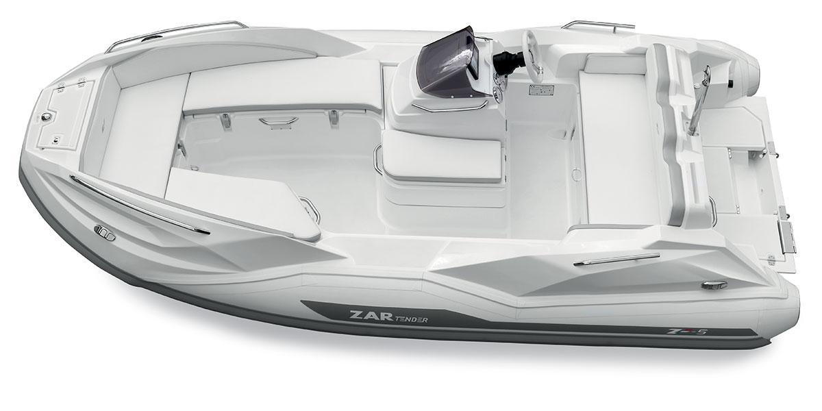 ZF 5-1404