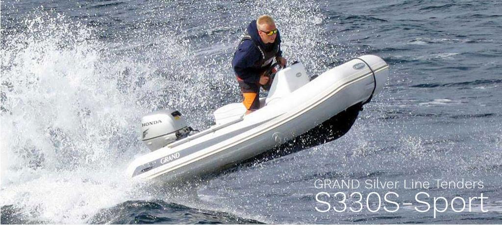 S300LF-1834