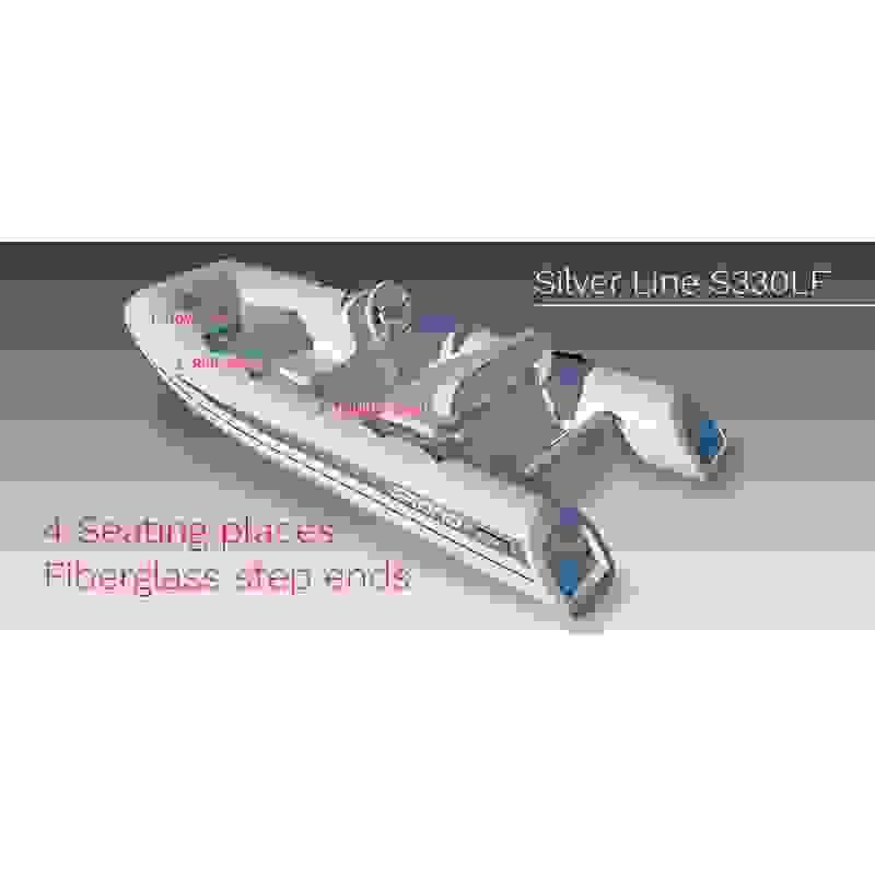 S330LF-1807