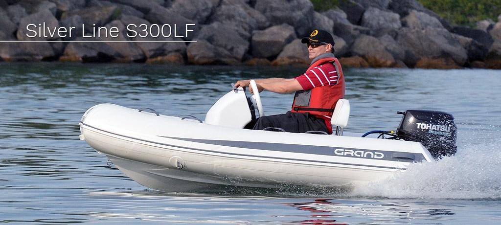S300LF-1820