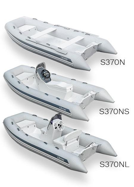 S370N-1806