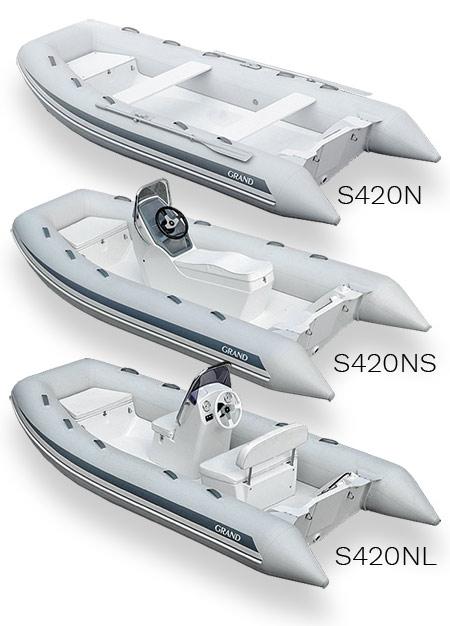 S420N-1796