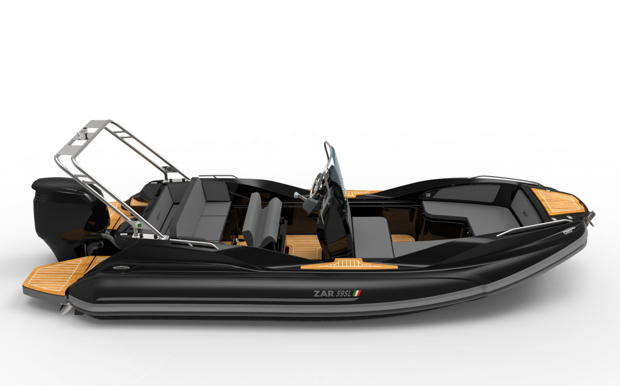 59 sport luxury-74631