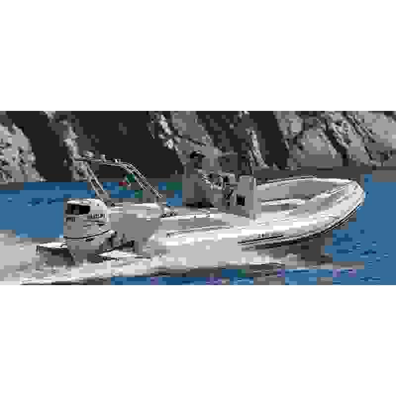 59 sport luxury-74625