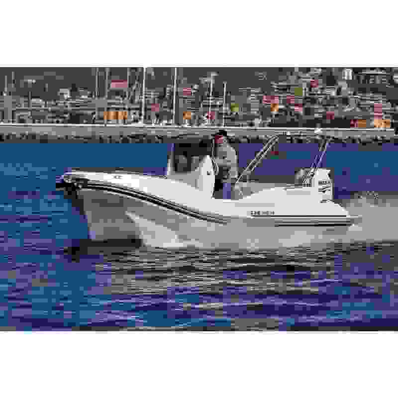 59 sport luxury-74629
