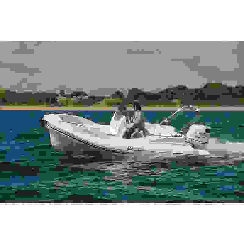 59 sport luxury-74630