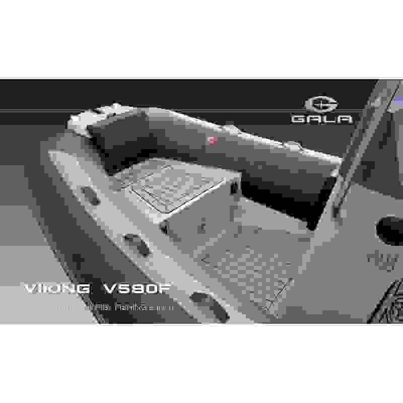 Viking V580-74759