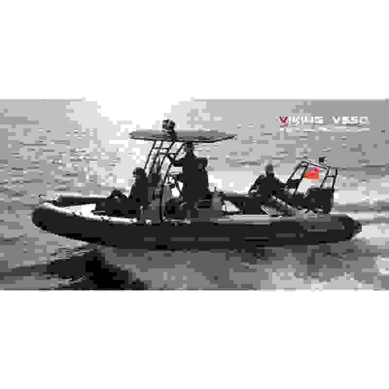 Viking V650-0
