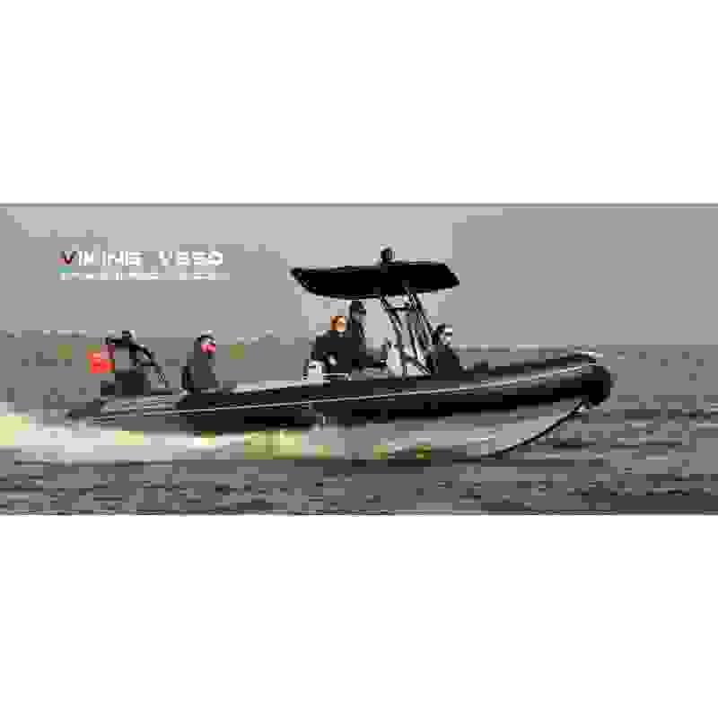 Viking V650-74785