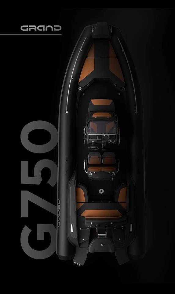 G750-75286