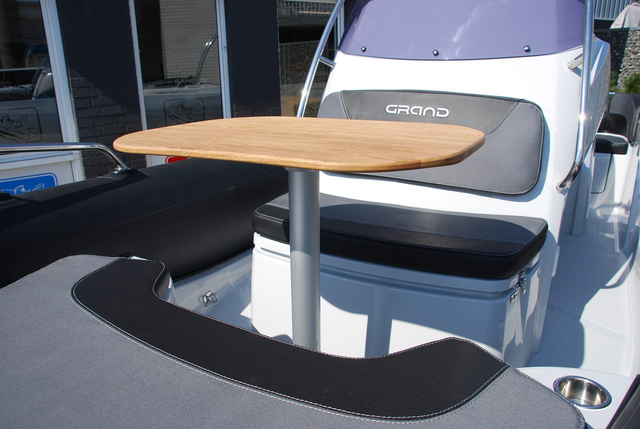 G580-76079