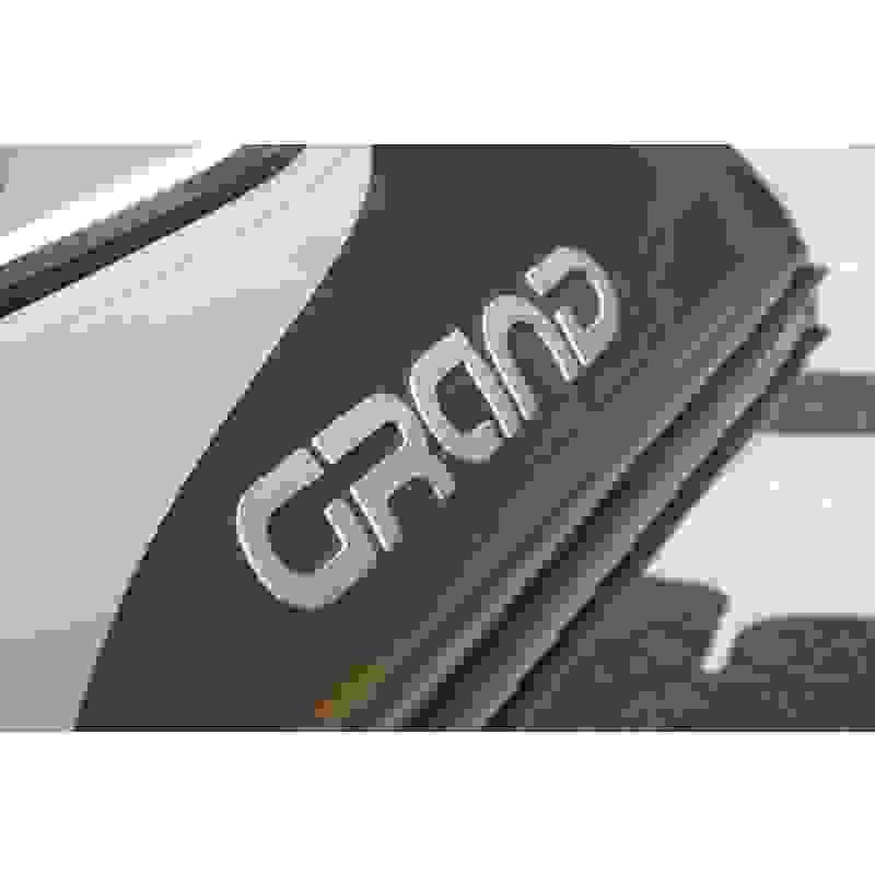 G580-76083