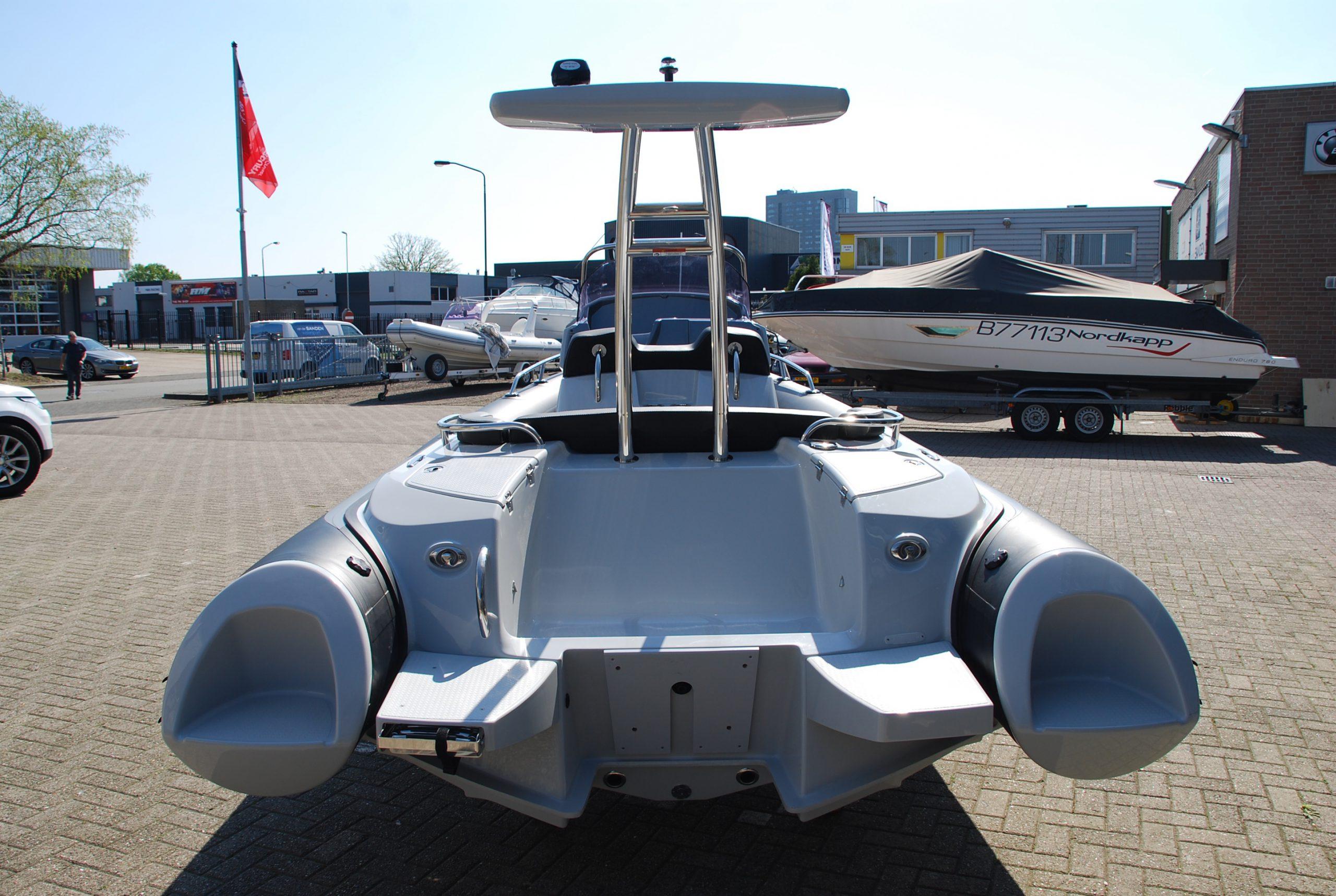 G580-76084