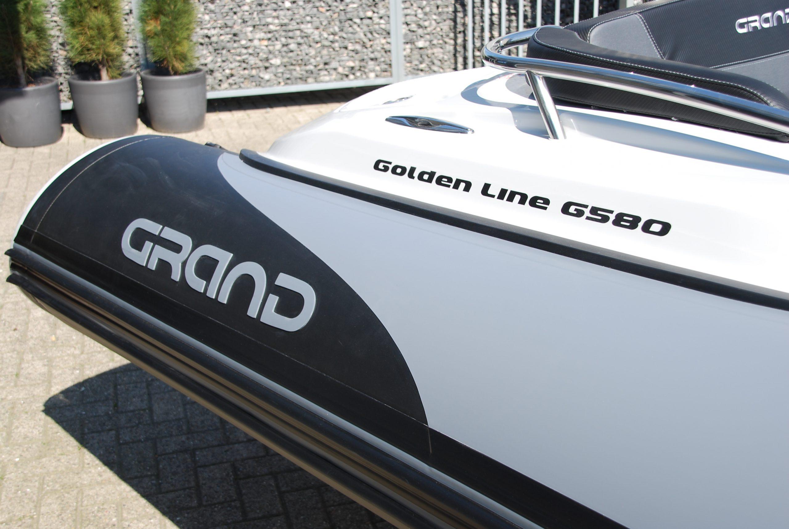 G580-76089