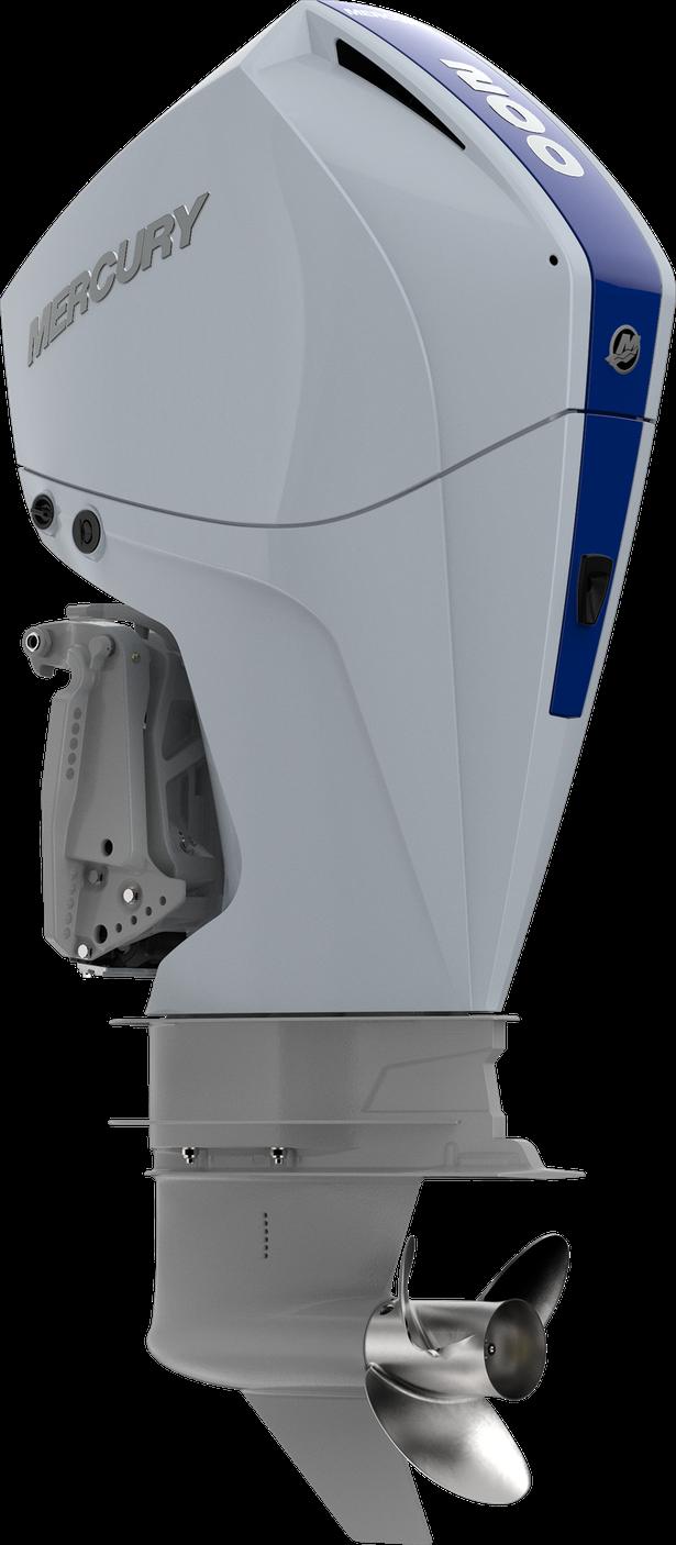 F 200 V6-75494