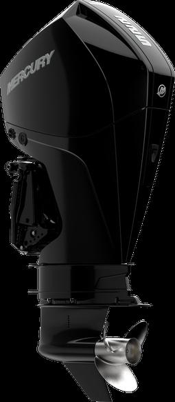 F 225 V6-0