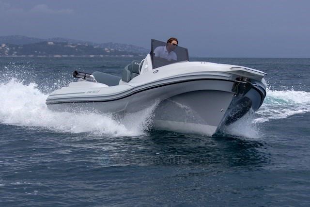 Zar 79 Sport Luxury-75832