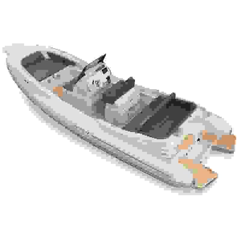 Zar 79 Sport Luxury-75833