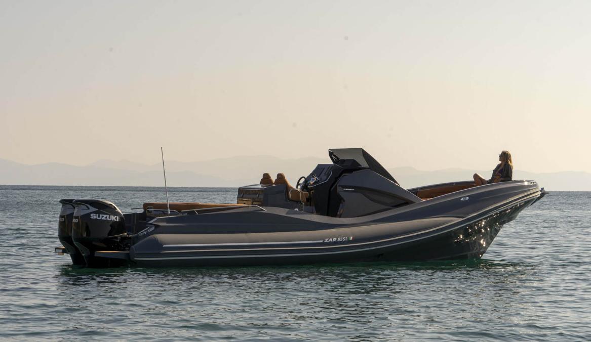 Zar 95 Sport Luxury-0