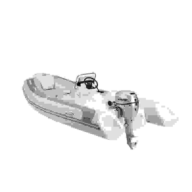 Nimarine MX 500 RIB-76240
