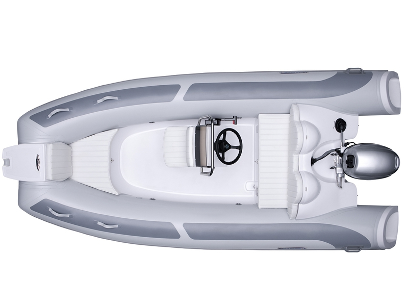 Nimarine MX 500 RIB-76239